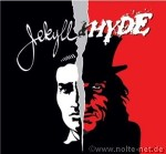 jeykll-and-hyde