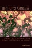 Hip Hops Amnesia